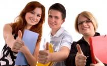4 bước học tiếng Anh đơn giản mà hiệu quả