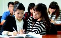 Khóa học tiếng Anh giao tiếp tại Từ Sơn