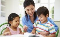 Khóa học kỹ năng mềm dành cho trẻ em ở Bắc Ninh