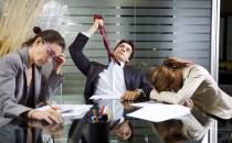 9 kiểu người khó thành công trong công việc và cuộc sống